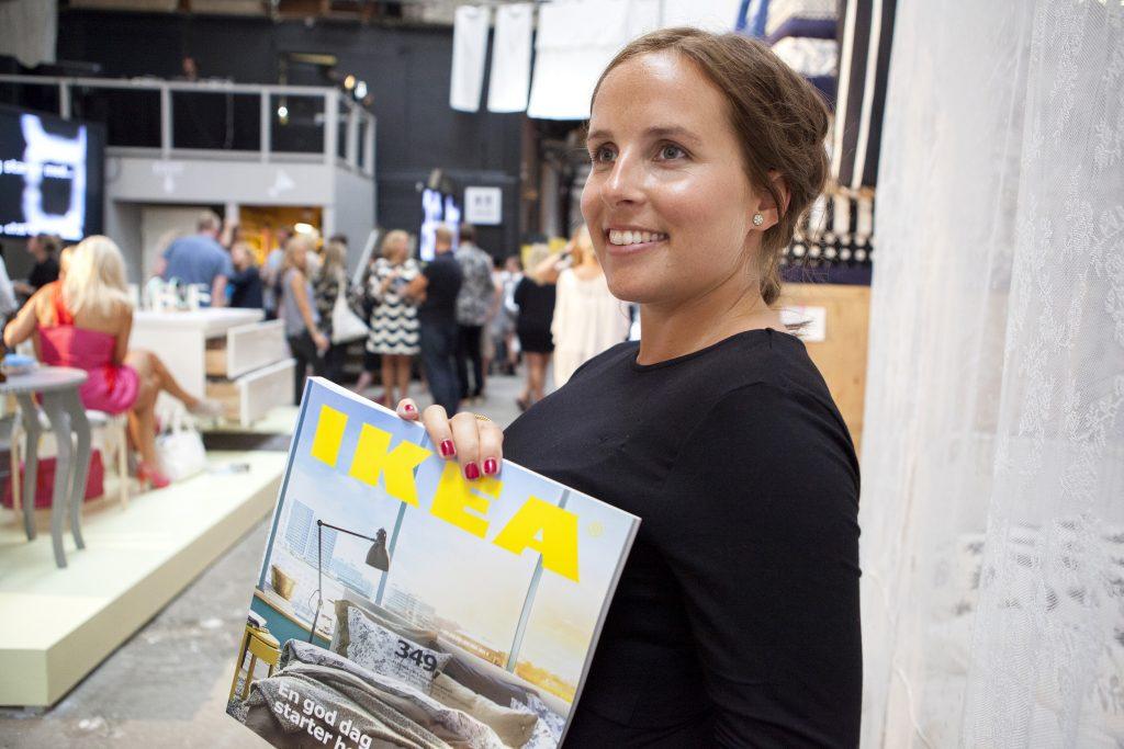 Ikea_katalog2015_Lansering_mg_5007