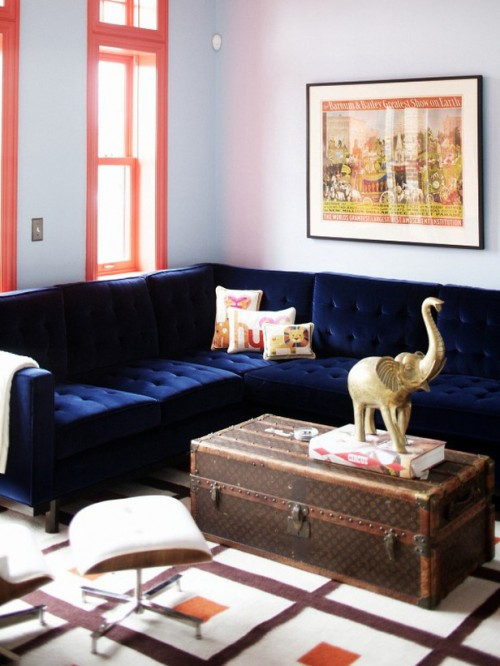 Original_Contrasting-Colors-Bailey-McCarthy-Emily-Anderson-Living-Room_s3x4_lg