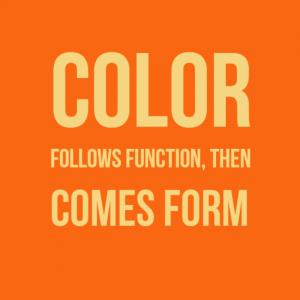 color0afollowsfunction2cthen0acomesform-default