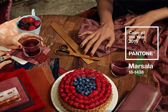 pantone_color_of_the_year_for_2015_marsala_01_gallery