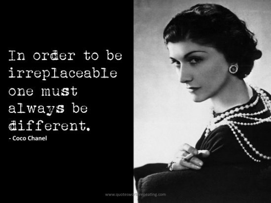 in-order-to-be-irreplaceable-coco-chanel