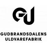 Gudbrandsdalens Uldvarefabrik